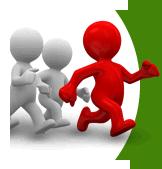 Management et animation d'équipe